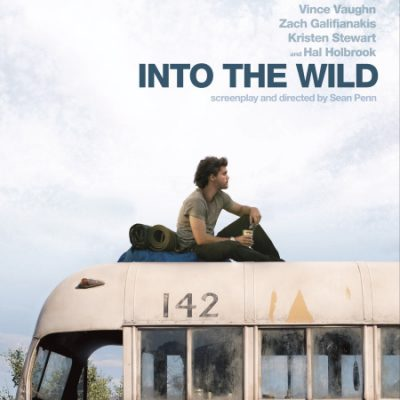 Into the Wild – O Lado Selvagem (review)