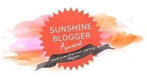 nomination-to-sunshine-blogger-award