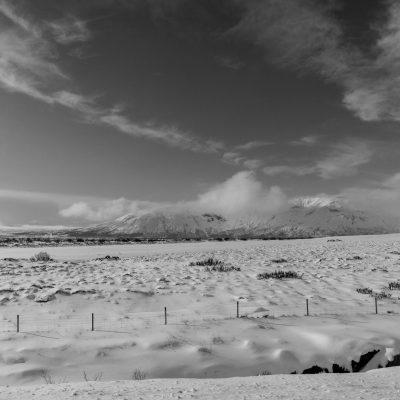 Foto do dia – Islândia