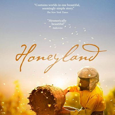 Honeyland – review
