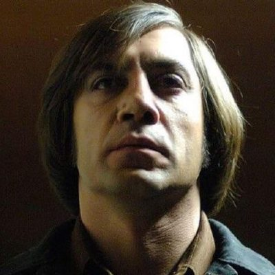 No Country For Old Men – Este país não é para velhos (review)