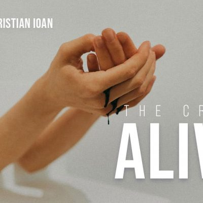 Alive – Short Documentary
