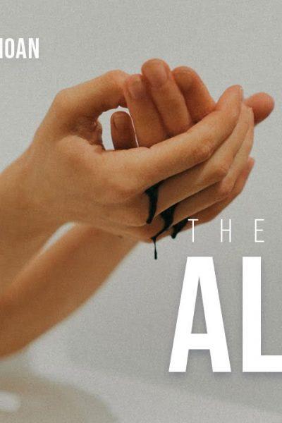 Alive-short-documentary