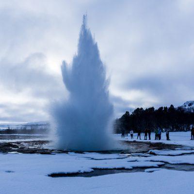 Iceland Road Trip – 4K