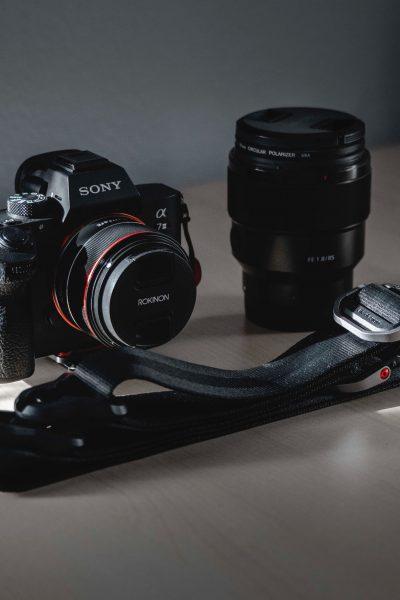 Dicas de fotografia - 3