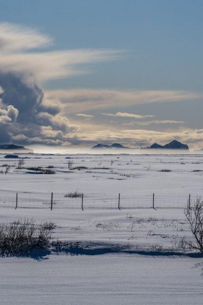 Foto(s) do dia - nuvens