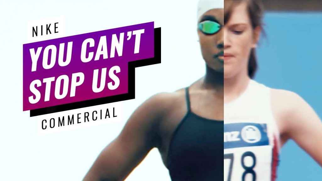 You-Can't-Stop-Us-Nike