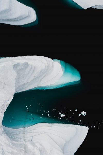 Foto do dia - Iceberg