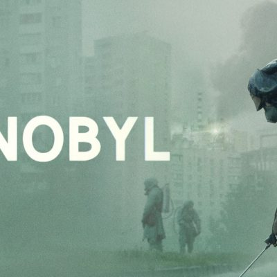 Chernobyl – mini-série – review