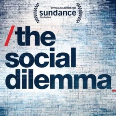 The Social Dilemma – review