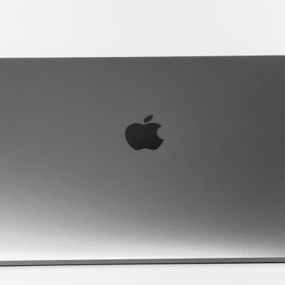 Review – MacBook Pro 2020