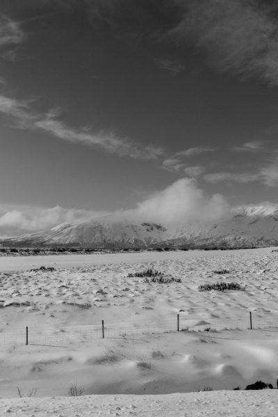 Foto(s) do dia - Islândia