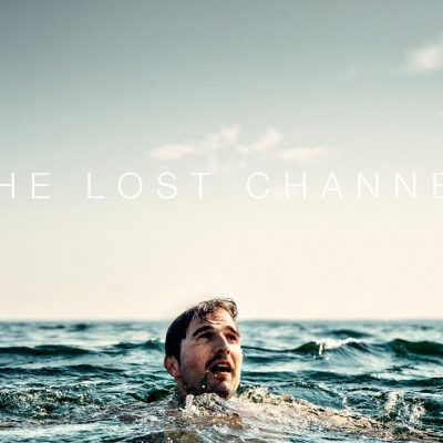 The Lost Channel – vídeo