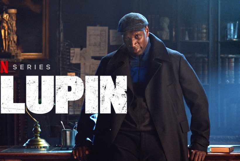Lupin-review